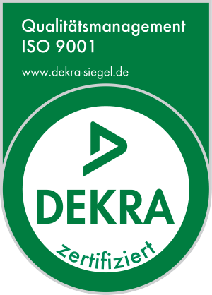 iso9001-seal